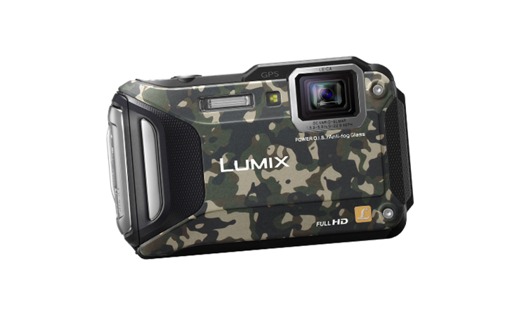 lumix-ft6-panasonic-vodootporni.png
