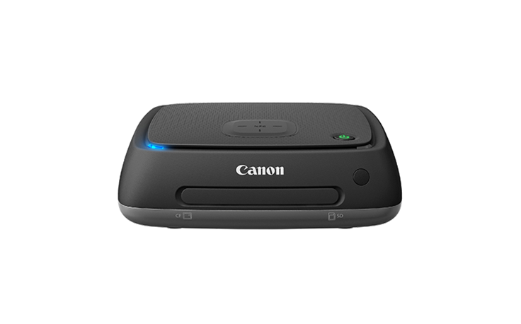 Canon_Connect-Station-CS100_1.png