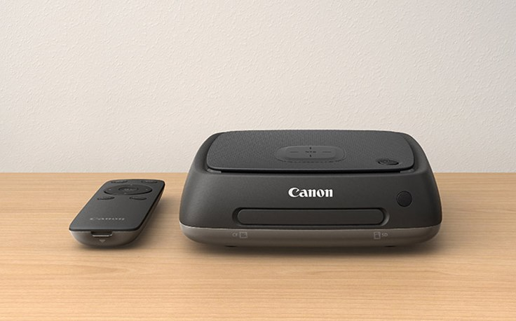 Canon_Connect-Station-CS100_2.jpg