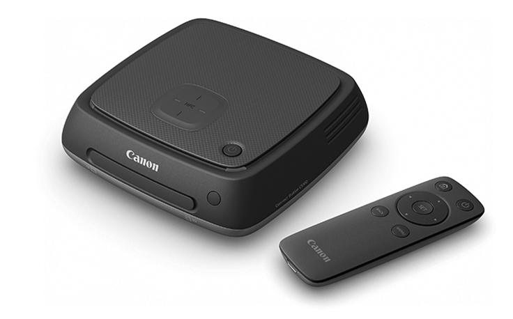 Canon_Connect-Station-CS100_4.png
