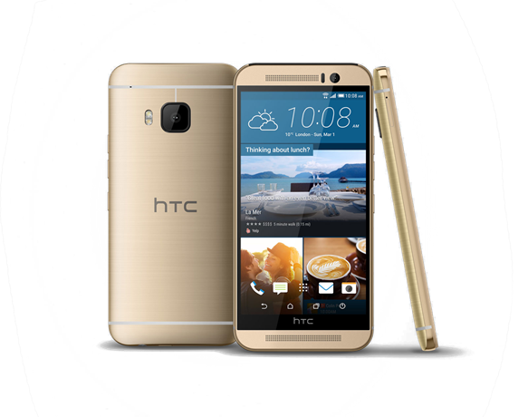 HTC-One-M9-2.png