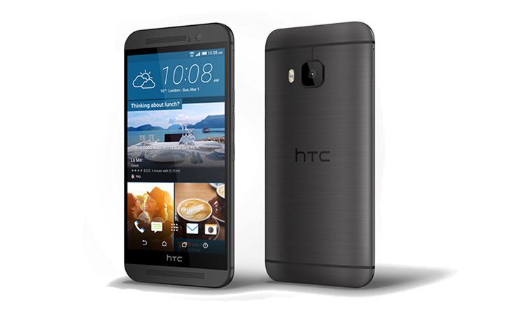 HTC-One-M9-3.png