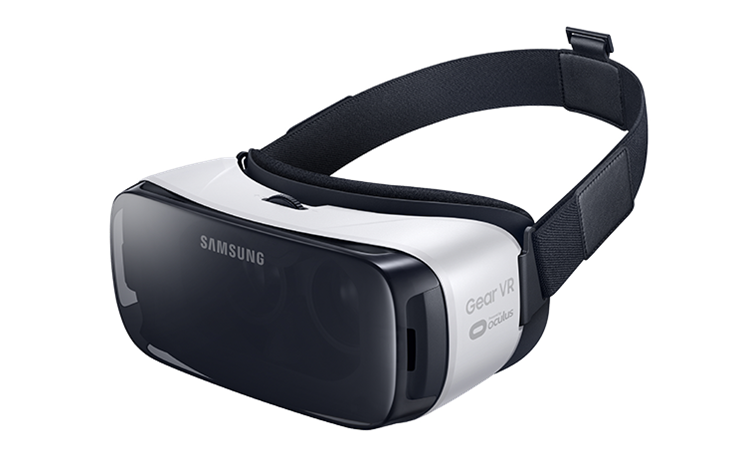 Samsung-Gear-VR_R-Perspective.png