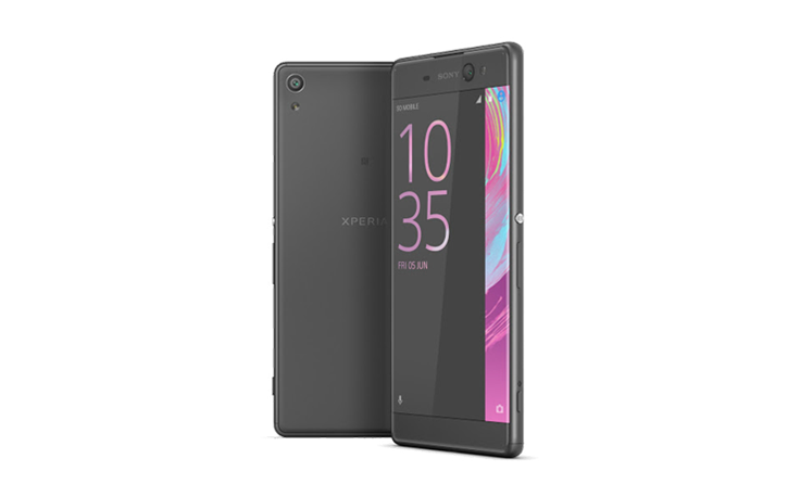 Xperia-XA-Ultra-Black-Group-1.png