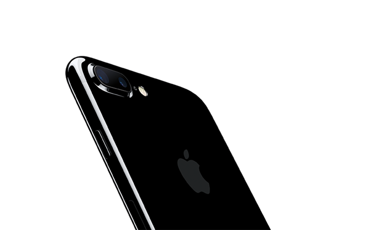 iPhone7Plus-backside.png
