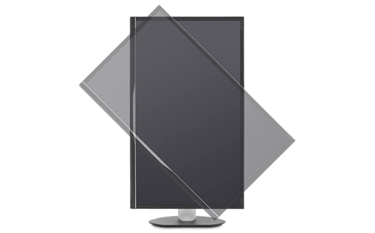Novi-Philips-monitor-(3).png