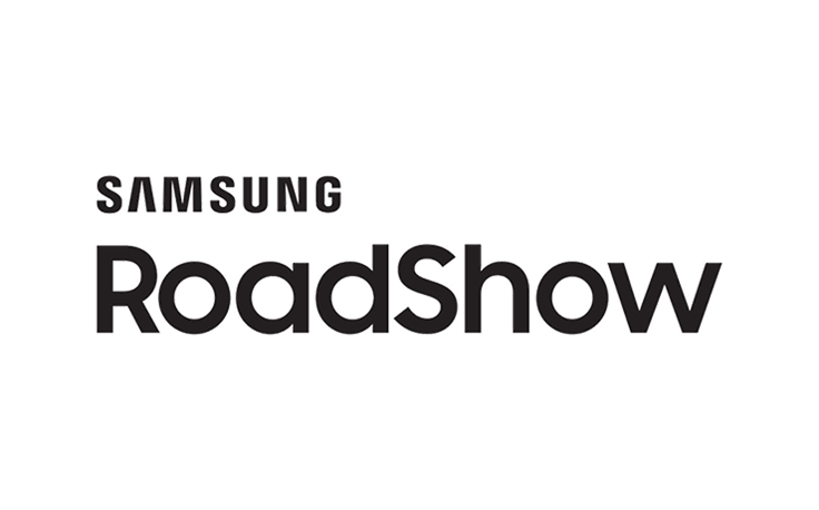 Samsung_roadshow_2018.png