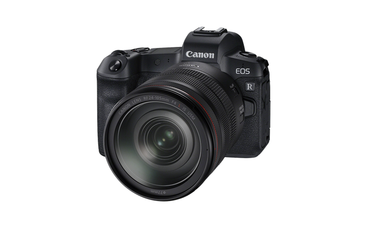 Canon EOS R (1).png