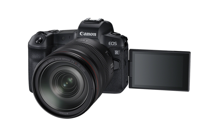 Canon EOS R (2).png