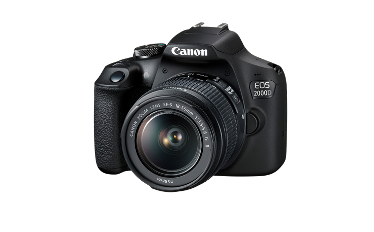 EOS 2000D (1).png