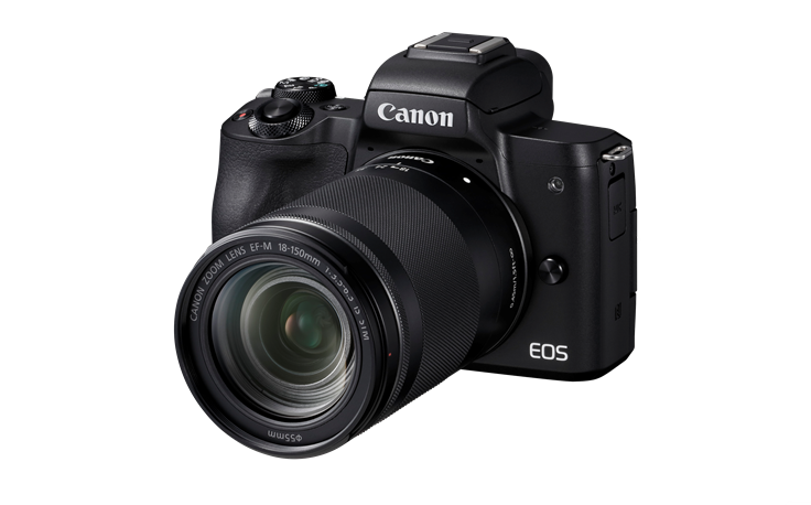 EOS M50 (1).png