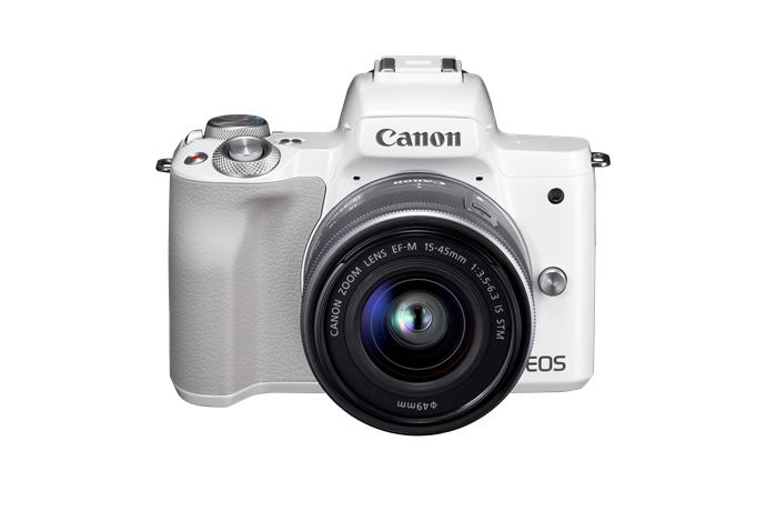 EOS M50 (2).png