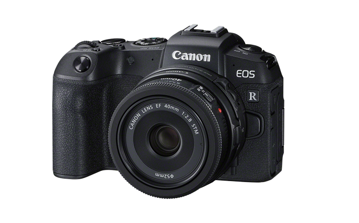 Canon EOS RP.png
