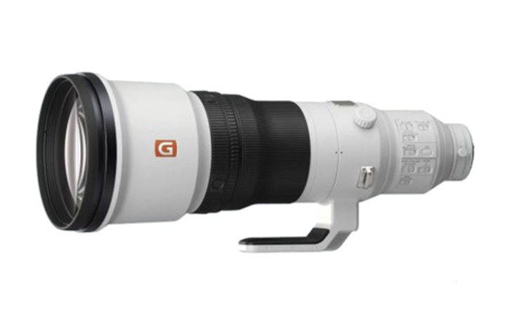 sony fe 600mm.png