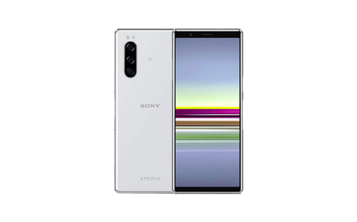 isprobali-smo-Sony-Xperia-5.png