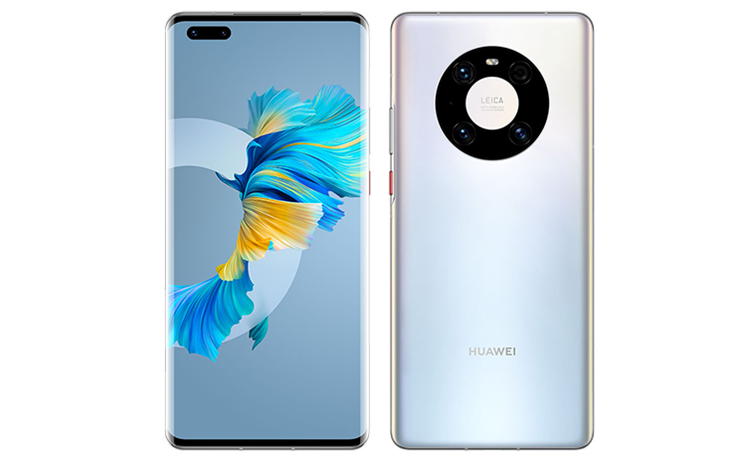 huaweimate40pro.png
