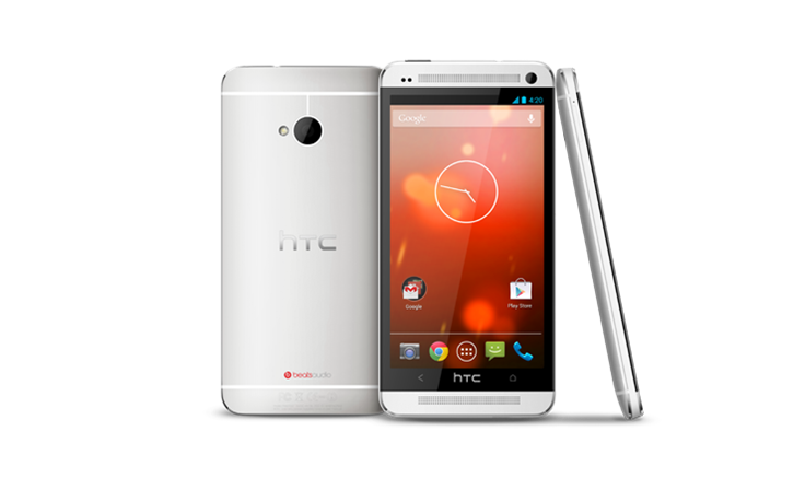 htc-one.png
