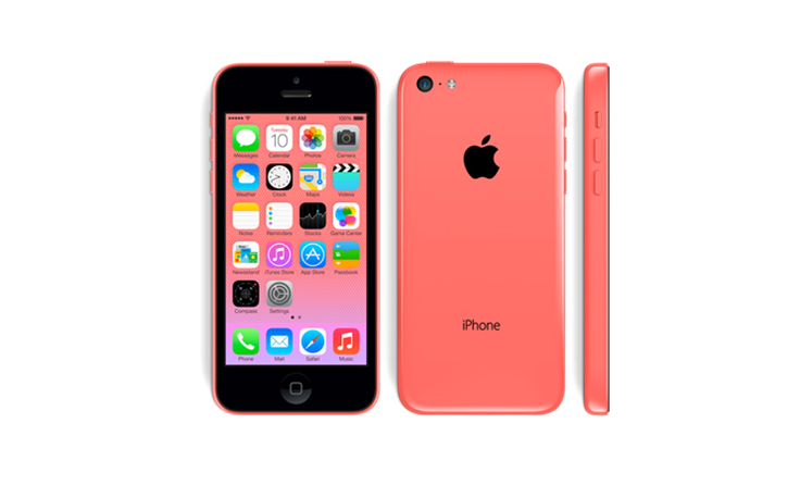 apple_iphone_5c.png