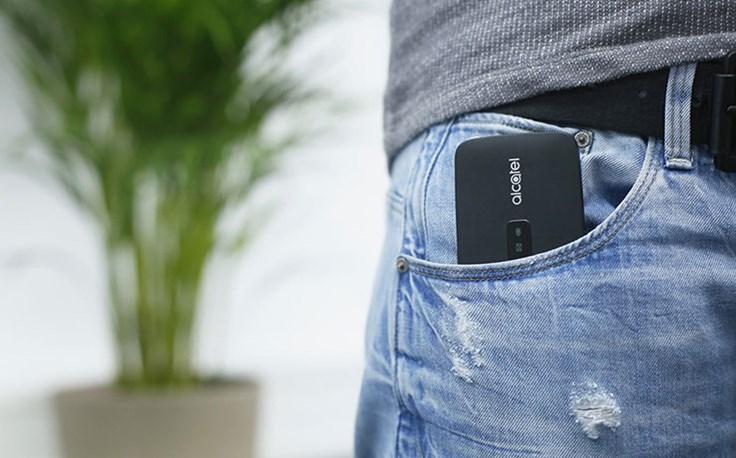 Iskon-Mobile-WiFi03.jpg