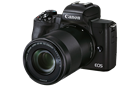 Canon-EOS-M50-Mark-II-(4).png