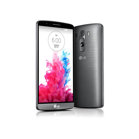 LG_G3_500.png