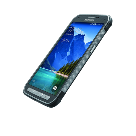 samsung-galaxy-s5-active-1-600x600.png