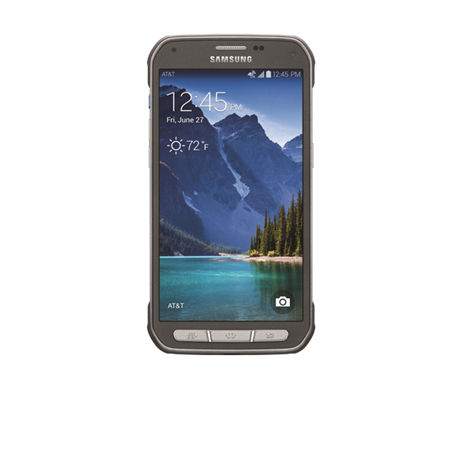 samsung-galaxy-s5-active600x600.png