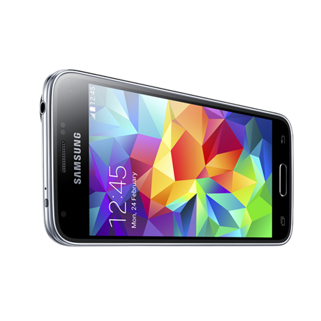 samsung_SM-G800H_GS5-mini_Black_10.png
