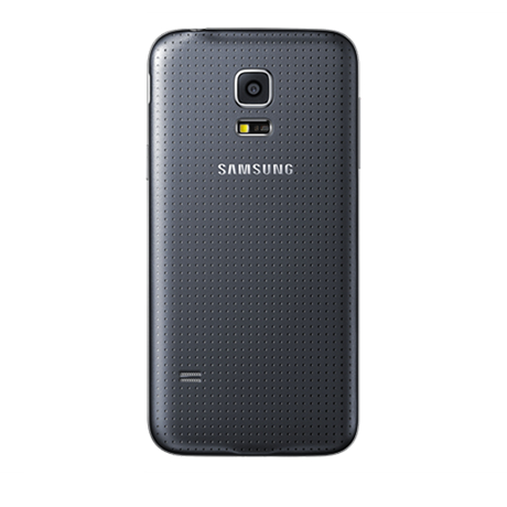 samsung_SM-G800H_GS5-mini_Black_2.png