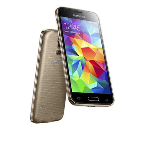 samsung_SM-G800H_GS5-mini_Gold_11.png