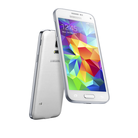 samsung_SM-G800H_GS5-mini_White_11.png