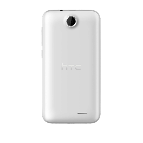 htc-desire-310-white-back-htc-d310.png