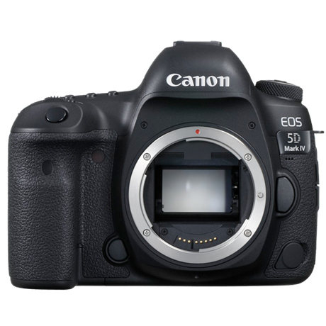 Canon-EOS-5D-Mark-IV.png