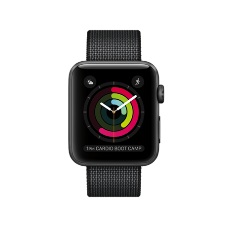 Apple-Watch-Series2.png