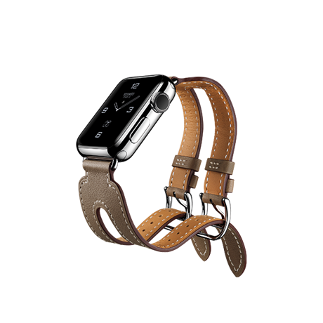 Watch-Hermes2.png