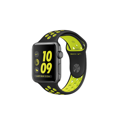 Watch-Nike2.png