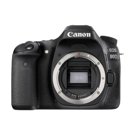Canon-EOS-80D-(1).png