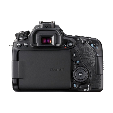Canon-EOS-80D-(2).png