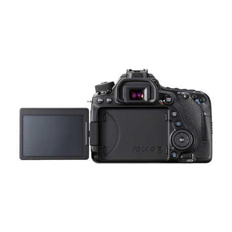 Canon-EOS-80D-(3).png