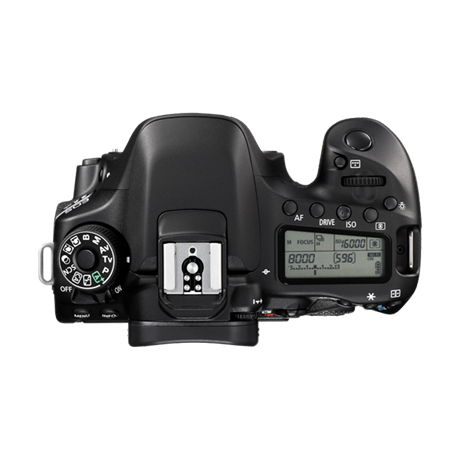 Canon-EOS-80D-(4).png