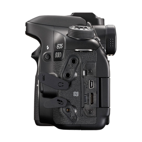Canon-EOS-80D-(5).png