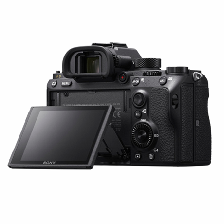sony-a9-1.png
