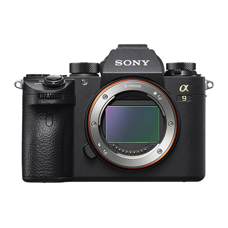 sony_ilce_9_b_alpha_a9.png