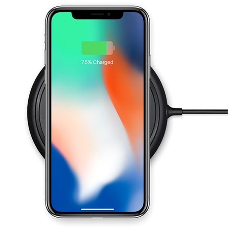 Apple_iphonex_charging.png