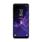 samsung-galaxy-s9.png