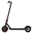 Xiaomi-Electric-Scooter-M365-Pro_1.png
