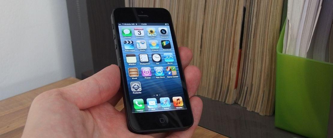 najbolja aplikacija za upoznavanje za iphone 2013 hk expat dating