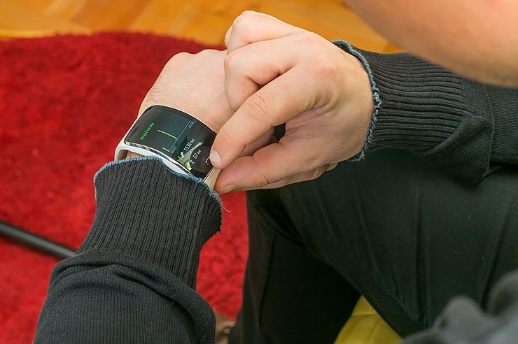 Samsung Galaxy Gear S (13).jpg