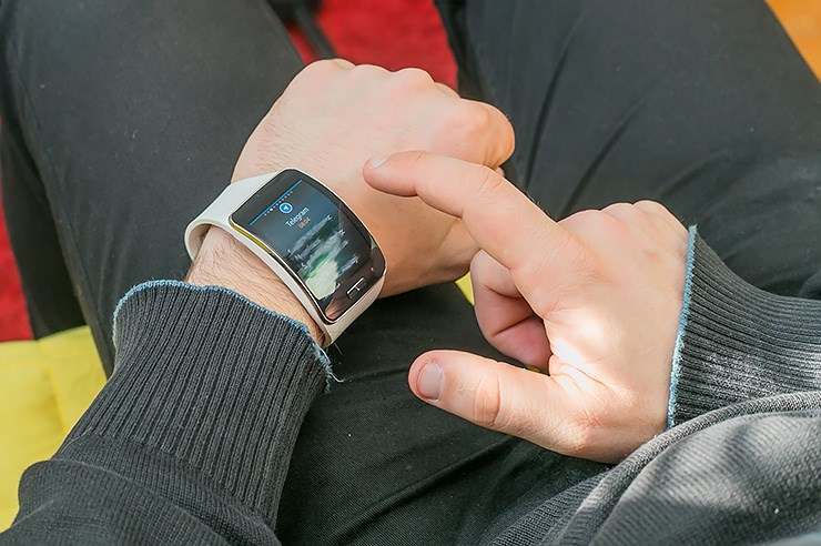 Samsung Galaxy Gear S (18).jpg