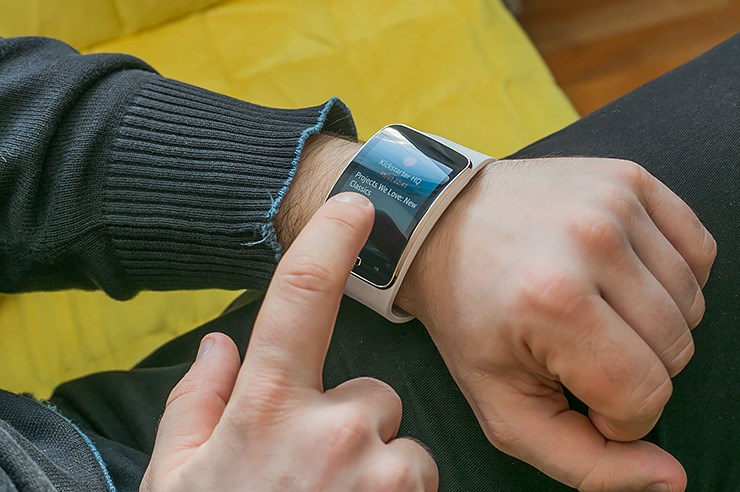 Samsung Galaxy Gear S (20).jpg